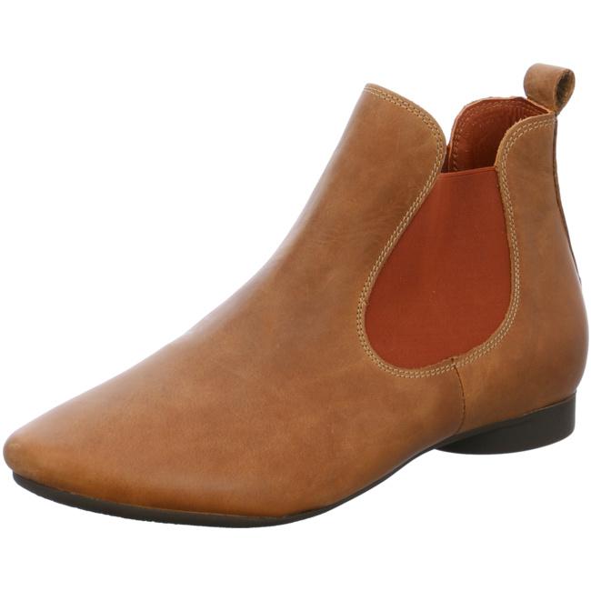 80293-52 Chelsea Stiefel von Think--Gutes Preis-Leistungs-, es es es lohnt sich fdda1c