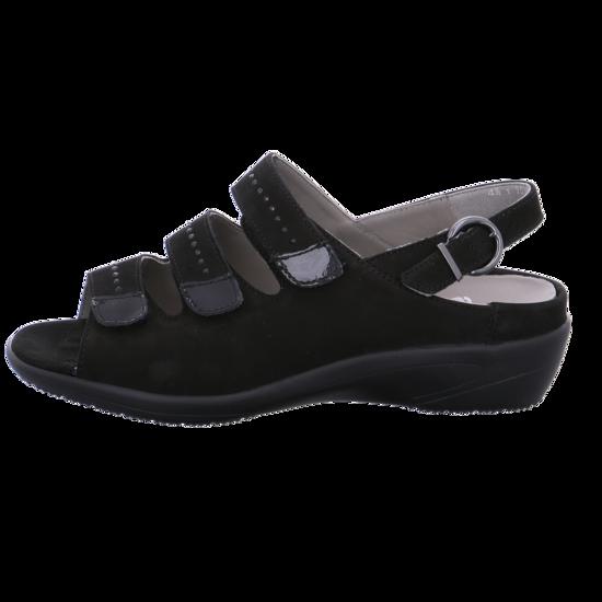 4e480f6319c453 12-37525-01 Komfort Sandalen von ara