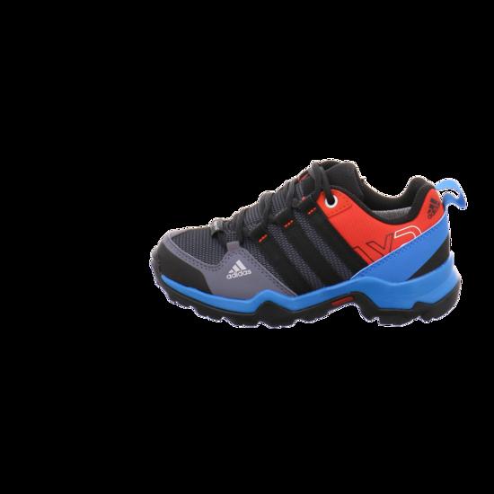 Wander  U0026 Bergschuhe Adidas
