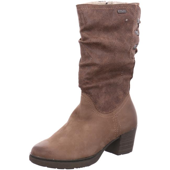 8-8-26308-29 314 Klassische Klassische Klassische Stiefel von Jana--Gutes Preis-Leistungs-, es lohnt sich 9e858e