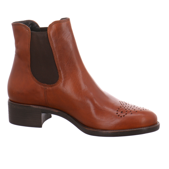 9190 9190-003 Chelsea Stiefel von Paul Grün--Gutes Preis-Leistungs-, lohnt es lohnt Preis-Leistungs-, sich 52a010