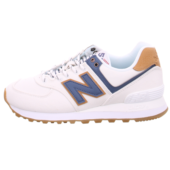 616401-50 3 Sneaker Sports von New Balance--Gutes Balance--Gutes Balance--Gutes Preis-Leistungs-, es lohnt sich 3a360f