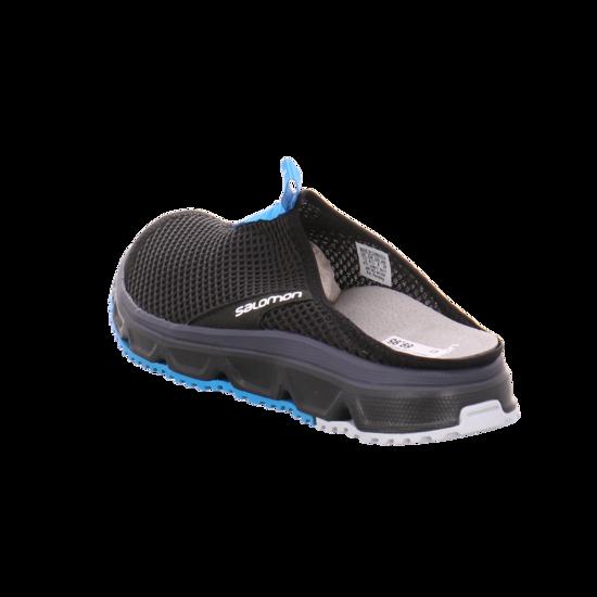 Salomon RX Slide 3.0 Clogs
