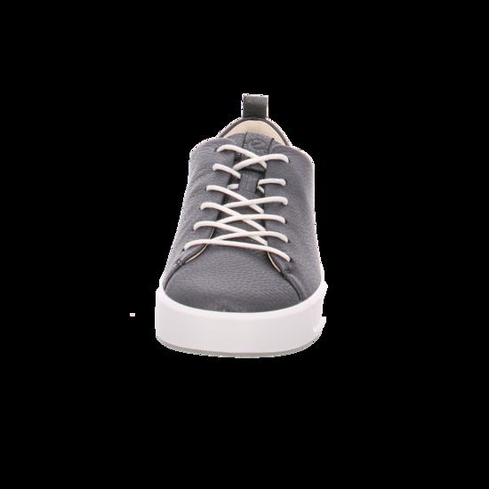 ECCO SOFT 8 Niedrig LADIES 440503/51162 Sneaker Niedrig 8 von Ecco--Gutes Preis-Leistungs-, es lohnt sich e8d2cd