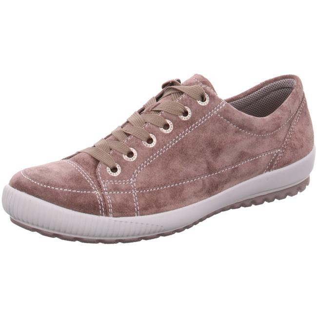 LEGERO 7 00820 TANARO Schuhe Damen Halbschuhe Schnürschuhe
