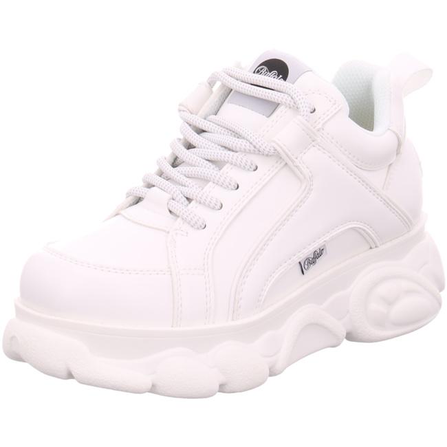 hot sale online 4ffc8 96c00 Buffalo Top Trends Sneaker