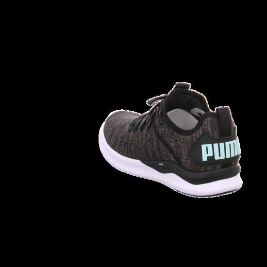 c501112366c4a2 Ignite Flash evoKNIT Women 190511 0017 Sneaker Low von Puma