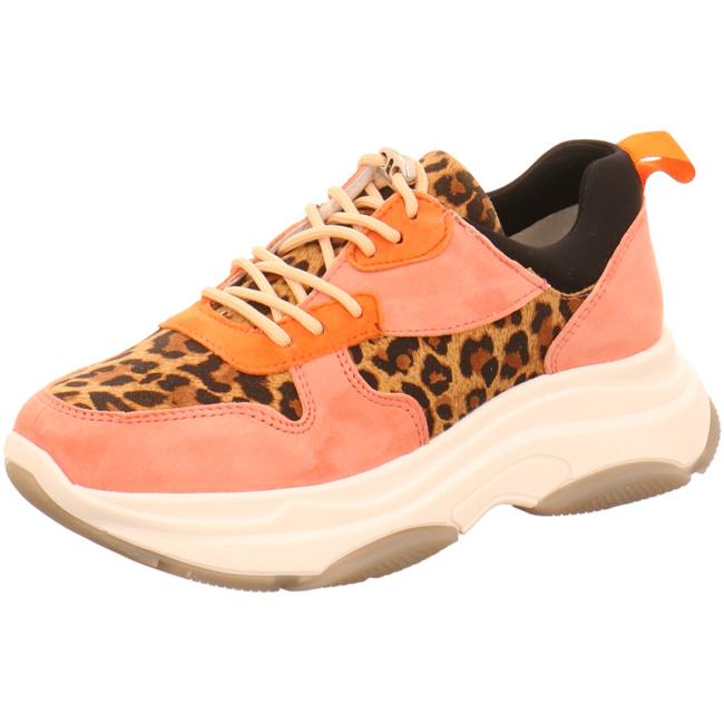 45800 Plateau Sneaker von Lazamani