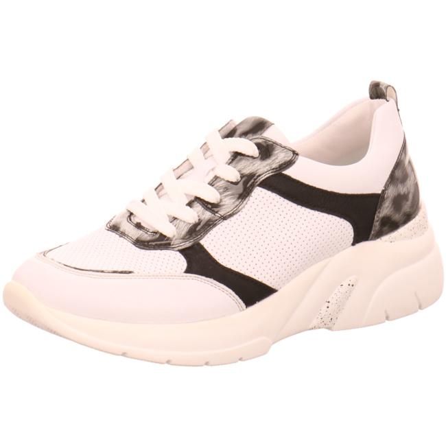D4100-82 Plateau Sneaker von Remonte