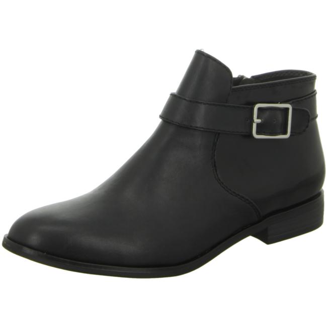 1-25083-33 Ankle Stiefel von Tamaris--Gutes Preis-Leistungs-, es lohnt sich sich sich 25241b