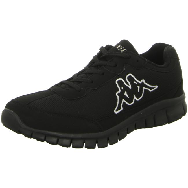 241804/1111 sich Sneaker Sports von Kappa--Gutes Preis-Leistungs-, es lohnt sich 241804/1111 66254c