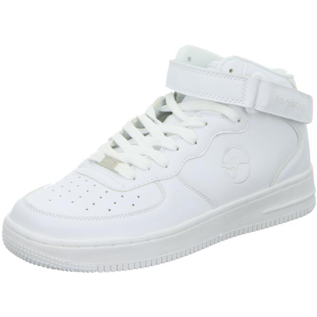 KangaROOS Sneaker Low