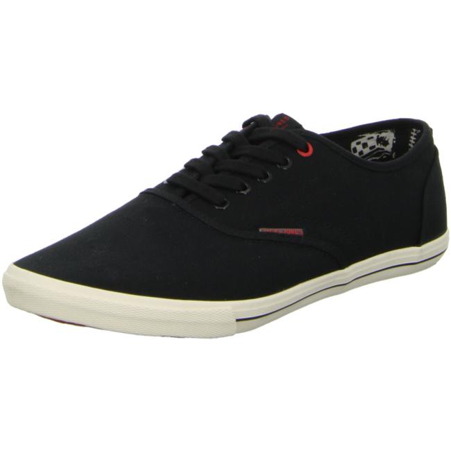 12103534 Sneaker Niedrig von Jack Jones--Gutes & Jones--Gutes Jack Preis-Leistungs-, es lohnt sich 1caaba