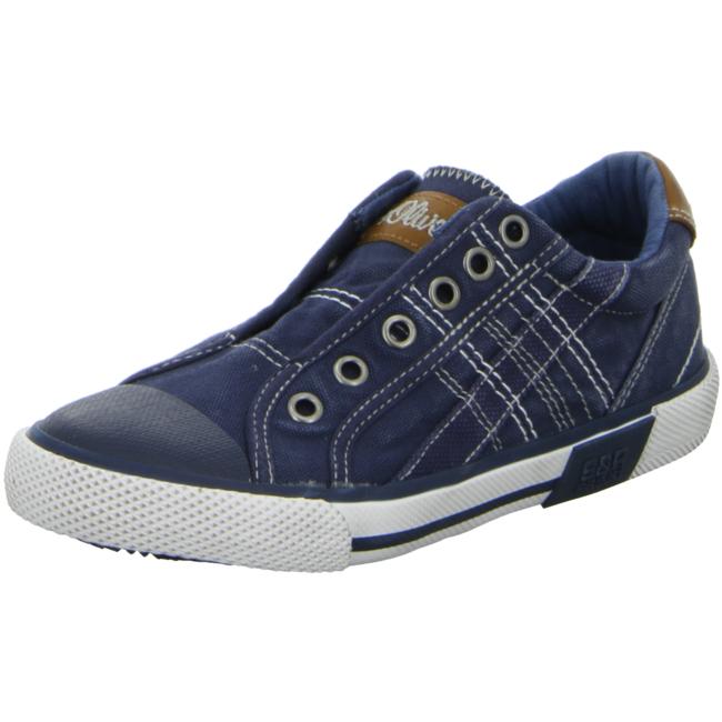f08213ba771f 5-43203-26 891 Sneaker Low von s.Oliver