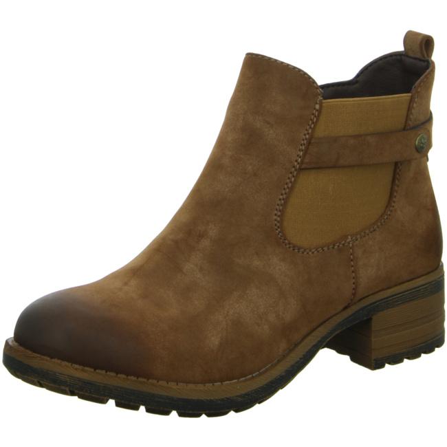 Rieker Damen 96864 Chelsea Boots: : Schuhe