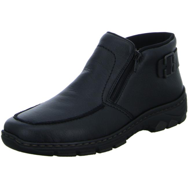 Rieker Komfort Stiefel