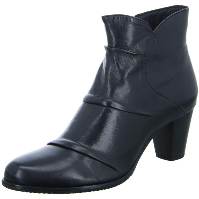 MADITA81625/01 Klassische Stiefeletten von ROT BOXX--Gutes Preis-Leistungs-, es lohnt lohnt lohnt sich aa956b