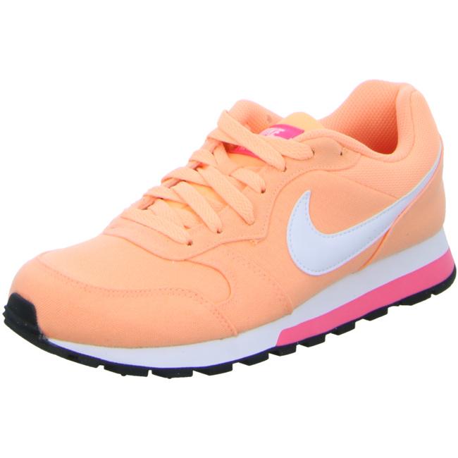 new style c7382 d835f Sneaker Sports Nike