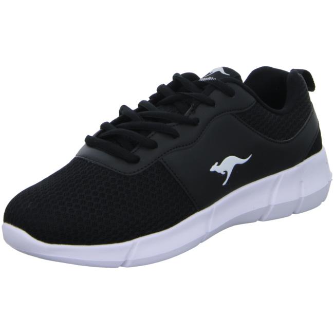 79033 000 5001 Sneaker es Sports von KangaROOS--Gutes Preis-Leistungs-, es Sneaker lohnt sich e001ac