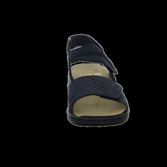 Rieker Komfort Sandalen