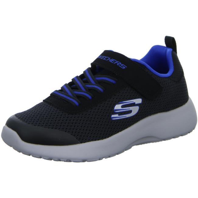 buy online 58c02 0550e Skechers Sneaker Low