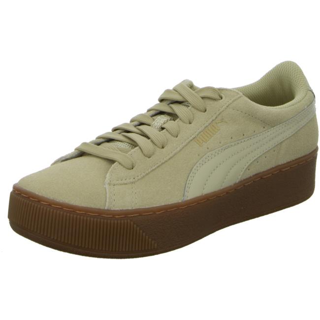 363287 Preis-Leistungs-, 14 Sneaker Sports von Puma--Gutes Preis-Leistungs-, 363287 es lohnt sich a66aaf