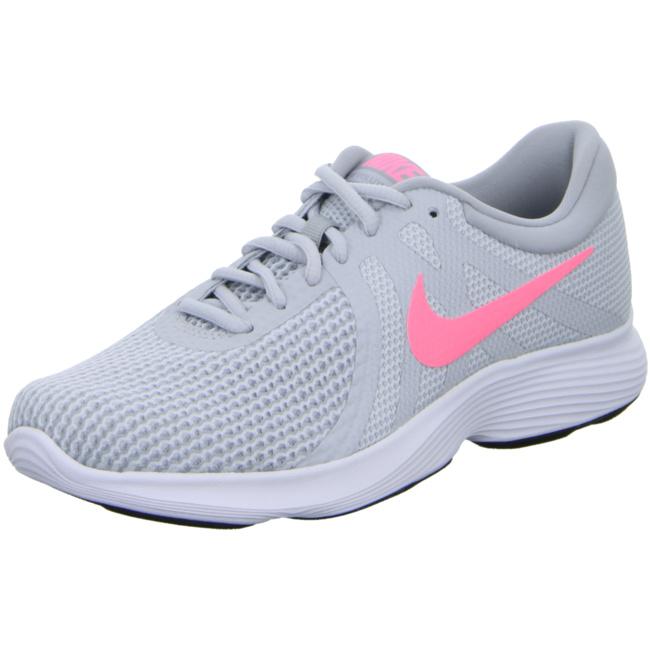 AJ3491 016 Running von Nike--Gutes Nike--Gutes Nike--Gutes Preis-Leistungs-, es lohnt sich 1bea2f