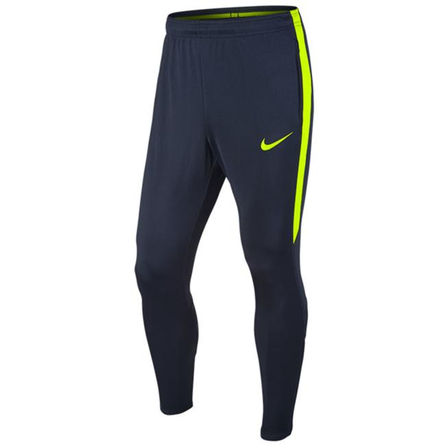 832276 es Lange Hosen von Nike--Gutes Preis-Leistungs-, es 832276 lohnt sich d9699c