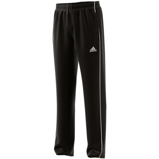adidas Mens Dfb Pre Pnt Pants