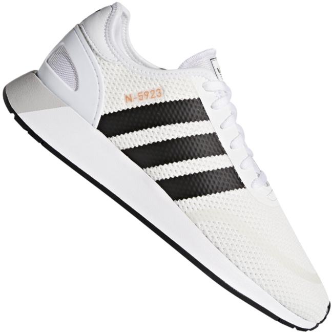 adidas Originals N-5923 Sneaker Sneaker Low