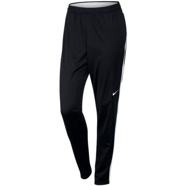 nike sportswear advance 15 damenhose