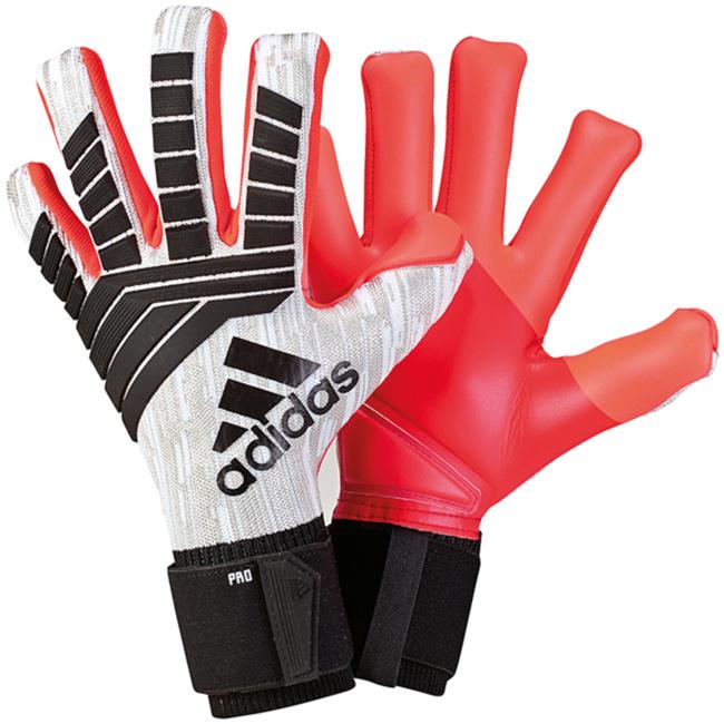 adidas Predator Pro Manuel Neuer Torwarthandschuhe