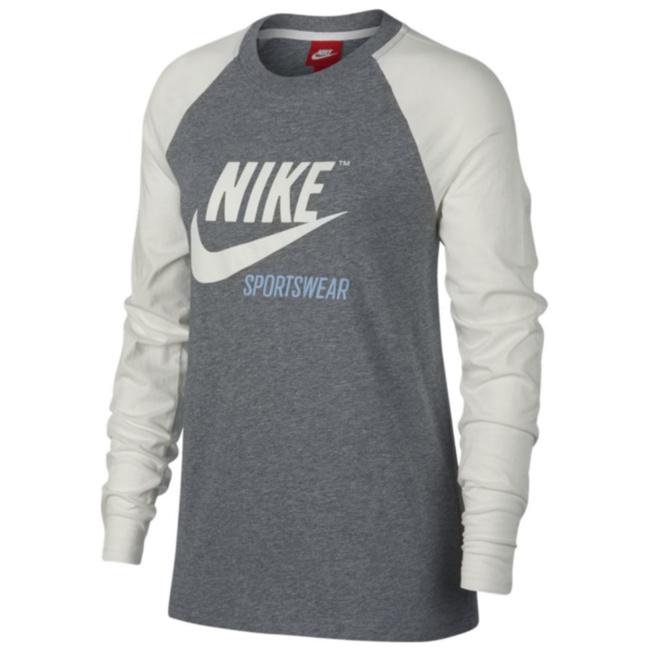 883521 T-Shirts von von von Nike--Gutes Preis-Leistungs-, es lohnt sich 83c680