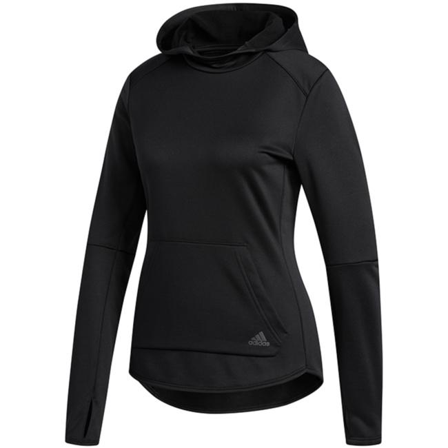 adidas OTR HOODIE W Sweatshirts