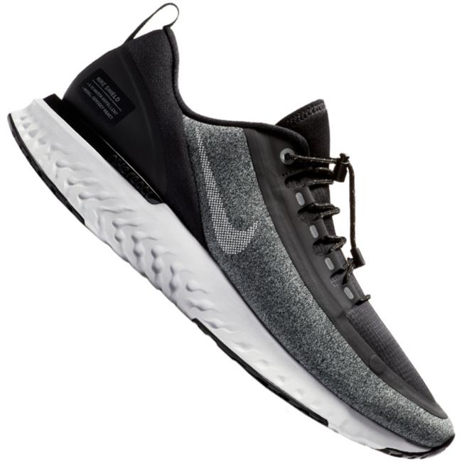 Nike Odyssey React Shield Running