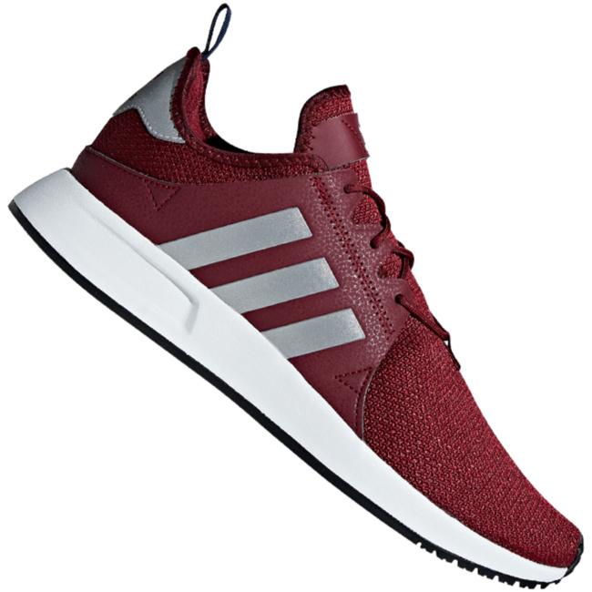 adidas X_PLR Sneaker Sneaker Low