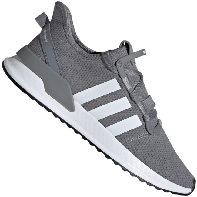 adidas Originals U_PATH RUN Sneaker Low
