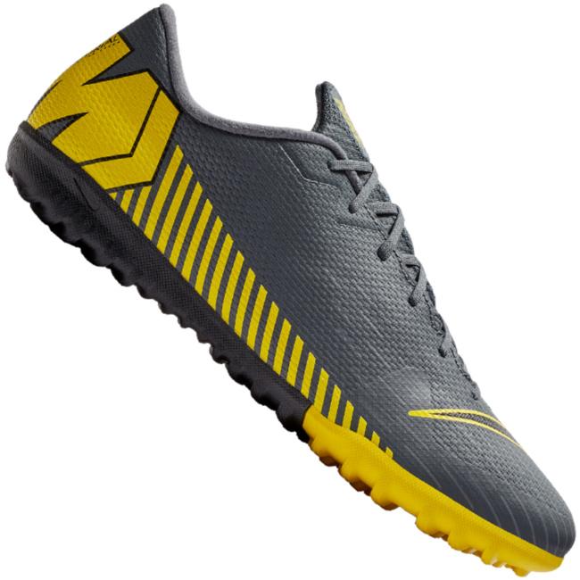 Nike Multinocken Sohle