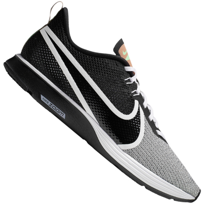 Nike Zoom Strike 2 SE Running