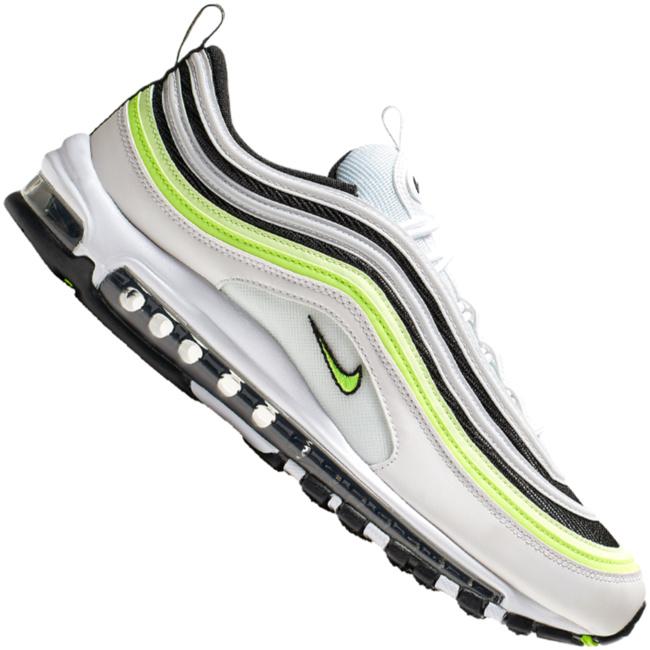 Nike Air Max 97 SE Sneaker Sneaker Low