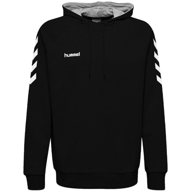 Hoodies Hummel