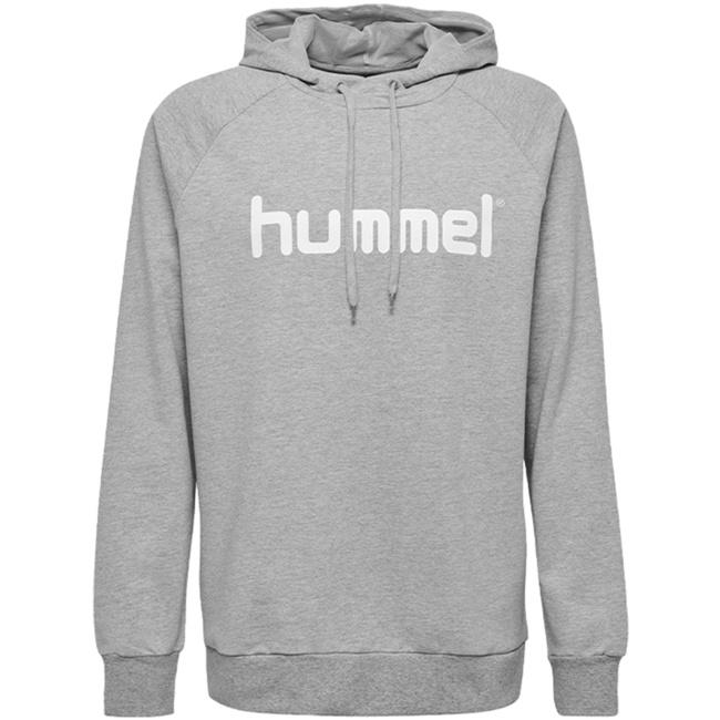 203512 Hoodies von Hummel