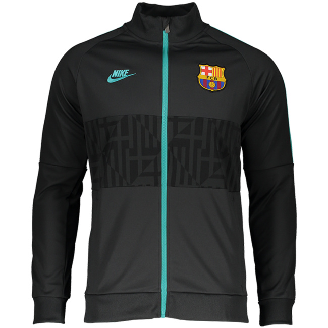 Jacke Nike PSG M NK I96 JKT