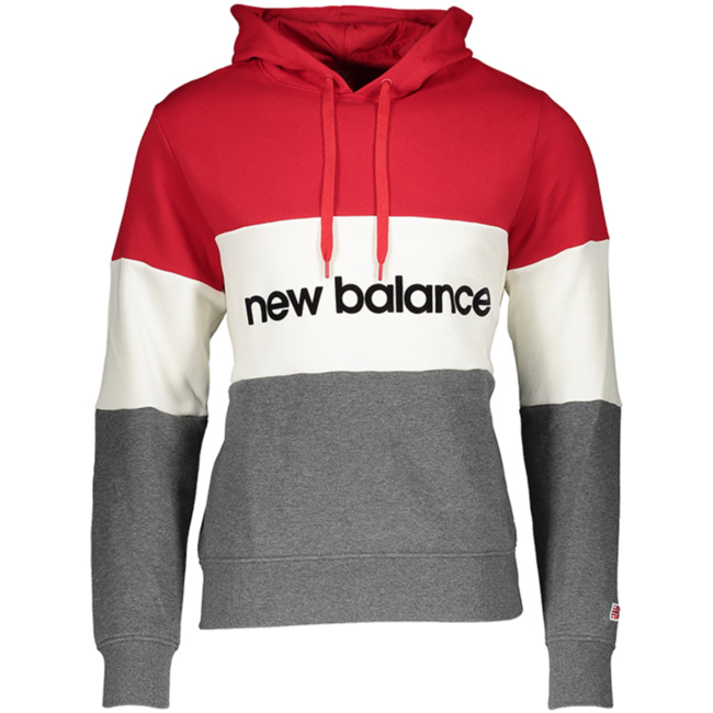 Hoodies New Balance