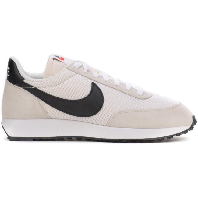 nike high heels kaufen schweiz, Nike sneaker air max invigor