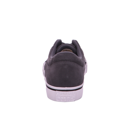 147544C Sneaker Niedrig von Converse--Gutes Preis-Leistungs-, es lohnt sich sich sich 67b251