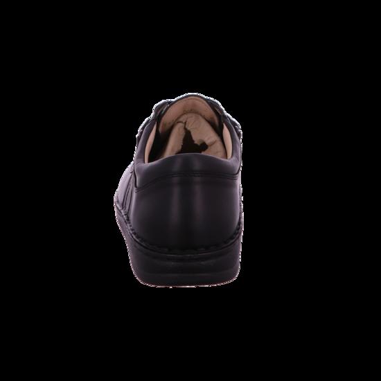 96100-070099 Komfort Komfort 96100-070099 Schuhe von FinnComfort--Gutes Preis-Leistungs-, es lohnt sich a556dc