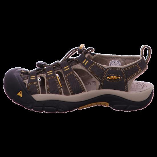 detailed look eed10 c68dc Keen Outdoor Schuhe