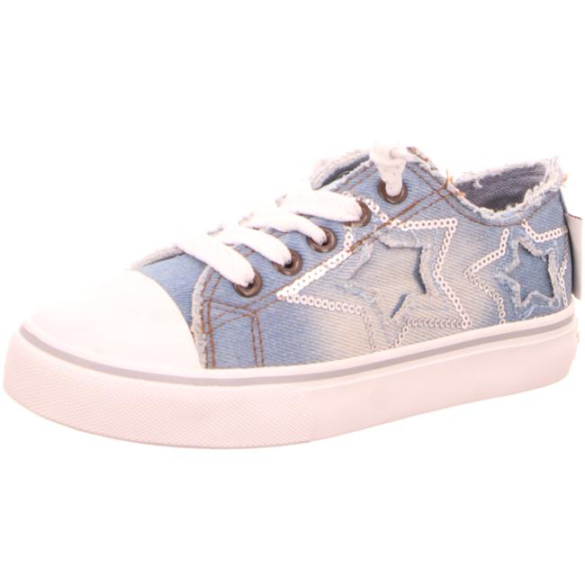 d10ab4b6042558 44SP603730610 Sneaker Low von Dockers by Gerli