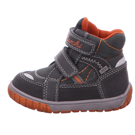 new style 2dbb6 91808 Lurchi by Salamander Winterboots